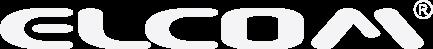 https://mojakasa.sk/wp-content/uploads/2021/04/Logo-Elcom-biele.png