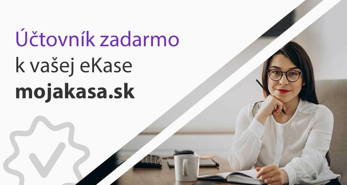 https://mojakasa.sk/wp-content/uploads/2021/05/cloud-uctovnik_banner-1200x640.jpeg
